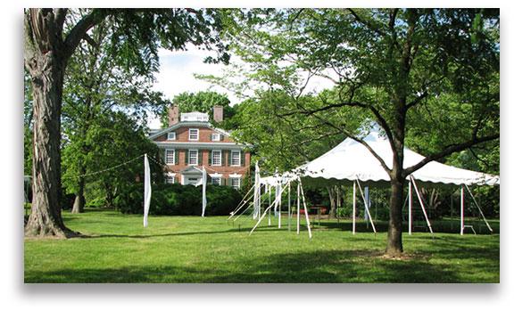 Belmont_tent_front
