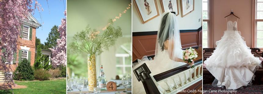 weddingpagephoto1