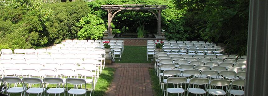 weddingpagephoto6